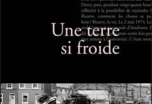 Adrian McKinty - Une terre si froide