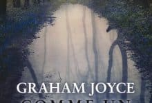 Photo de Comme un conte – Graham Joyce