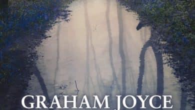 Photo of Comme un conte – Graham Joyce