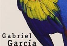 Photo de Gabriel Garcia Marquez – Cent Ans de Solitude