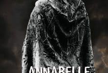 Photo de Isabelle Haury – Annabelle Chronique D'Une Non-Morte