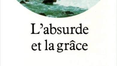 Photo of Jean-Yves Leloup – L'absurde et la grâce