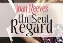 Photo de Joan Reeves – Un seul regard