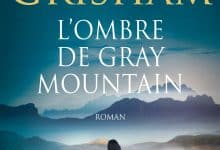 Photo de John Grisham – L'ombre de Gray Mountain (2015)