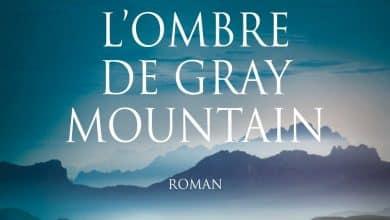 Photo of John Grisham – L'ombre de Gray Mountain (2015)