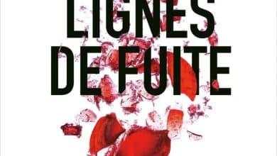 Photo of Lignes de fuite – Val McDermid