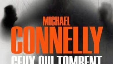 Michael Connelly - Ceux qui tombent