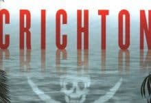 Michael Crichton - Pirates
