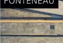 Pascale Fonteneau - Contretemps