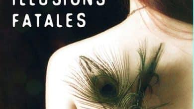 Rachel Abbott - Illusions fatales