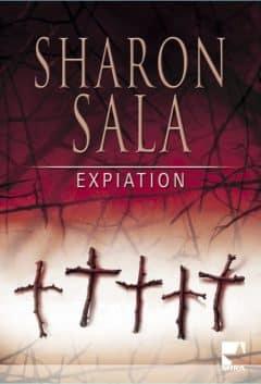 Sharon Sala - Expiation