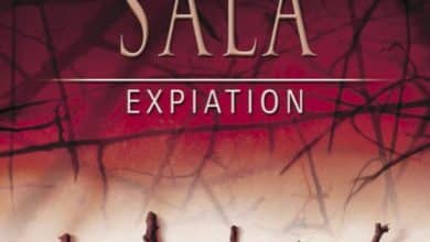 Sharon Sala - Expiation