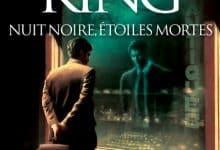 Stephen King - Nuit noire étoiles mortes