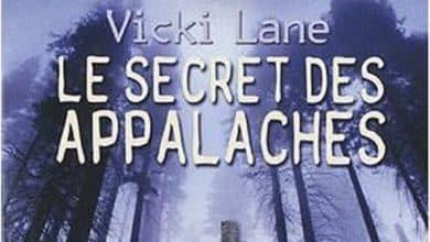 Vicki Lane - Le secret des Appalaches