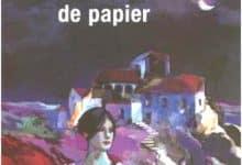 Andrea Camilleri - La lune de papier