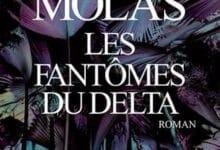 Photo de Aurélien Molas – Les fantomes du delta