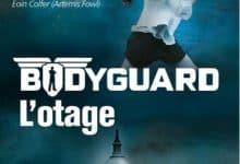 Chris Bradford - Bodyguard - L'otage Tome 1