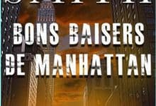 Photo de Christopher Smith – Bons baisers de Manhattan