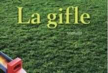 Christos Tsiolkas - La gifle