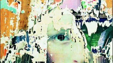Chuck Palahniuk - A l'estomac