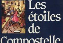 Photo de Henri Vincenot – Les etoiles de Compostelle