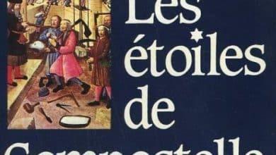Henri Vincenot - Les etoiles de Compostelle