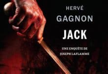 Photo de Hervé Gagnon – Jack