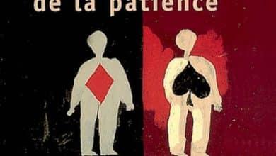 Photo of Jostein Gaarder – Le mystere de la patience