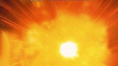 Ken Follett - Apocalypse sur commande