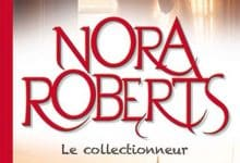 Photo de Nora Roberts – Le collectionneur (2015)