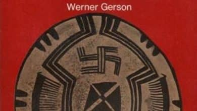 Photo of Werner Gerson – Le nazisme societe secrete