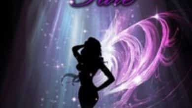 Photo of Callie J. Deroy – Fairy Sex Tale