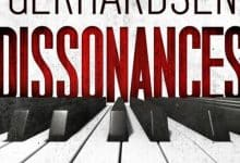 Photo de Carin Gerhardsen – Dissonances