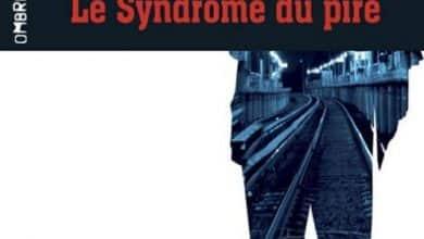 Photo de Christoffer Carlsson – Le syndrome du pire