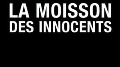 Dan Waddell - La moisson des innocents