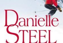 Photo de Danielle Steel – Victoires