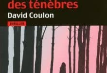 David Coulon - Le Village des Ténèbres (2015)