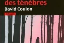 Photo de David Coulon – Le Village des Ténèbres (2015)
