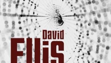 David Ellis - 16 ans après (2015)