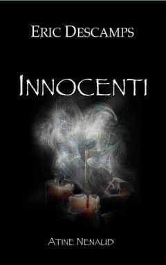 Eric Descamps - Innocenti