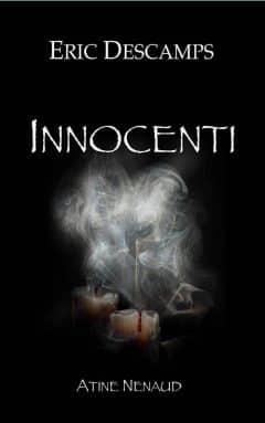 Eric Descamps - Innocenti