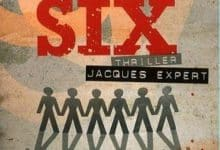 Photo de Jacques Expert – La théorie des six