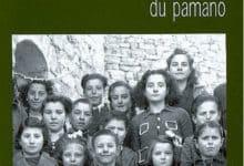 Photo de Jaume Cabre – Les voix du Pamano