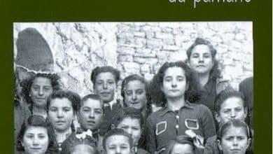 Photo of Jaume Cabre – Les voix du Pamano