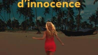 Kishwar Desai - La mer d'innocence