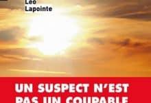 Léo Lapointe - L'Africaine du Havre