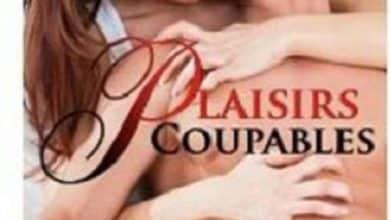 Michelle Freeman - Plaisirs Coupables