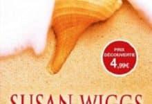 Susan Wiggs - Les amants de l'été