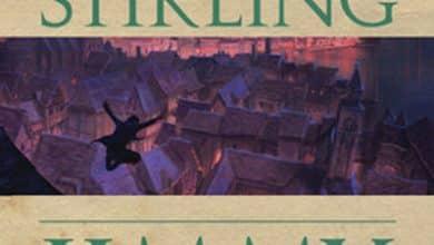 Photo of Jimmy les Mains vives, Les légendes de Krondor – Tome 3