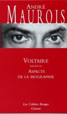 André Maurois - Voltaire
